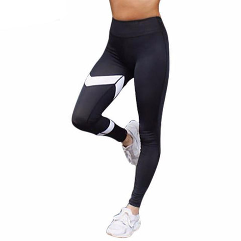 Sports leggings running pants