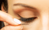 Full Length Magnetic Eyelash Extensions False Eyelashes
