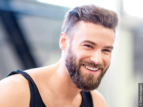 10 Happening Beard Styles For 2020 Bazarville