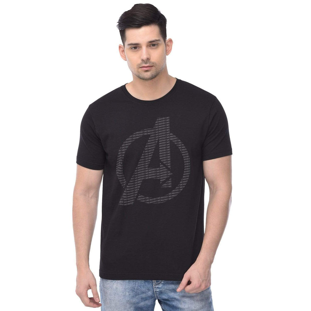 Bazarville BV Design Whatever It Takes - Avengers
