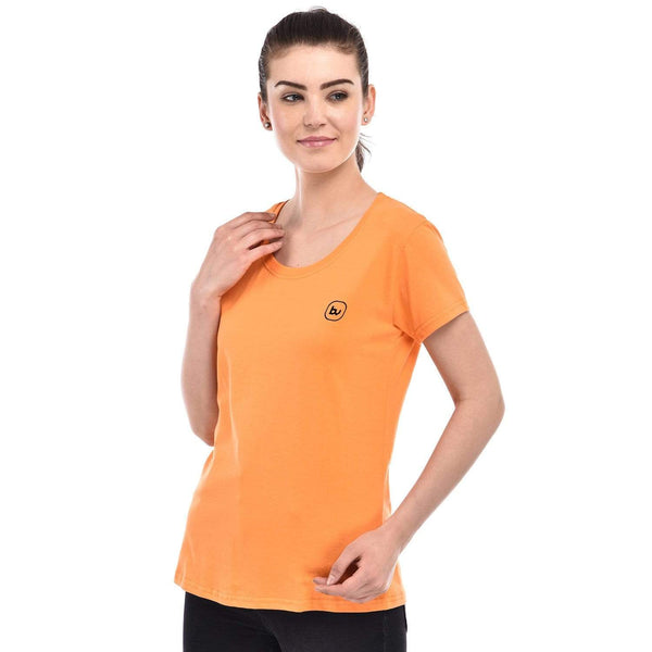 Bazarville Void GT XS / WOMEN Orange