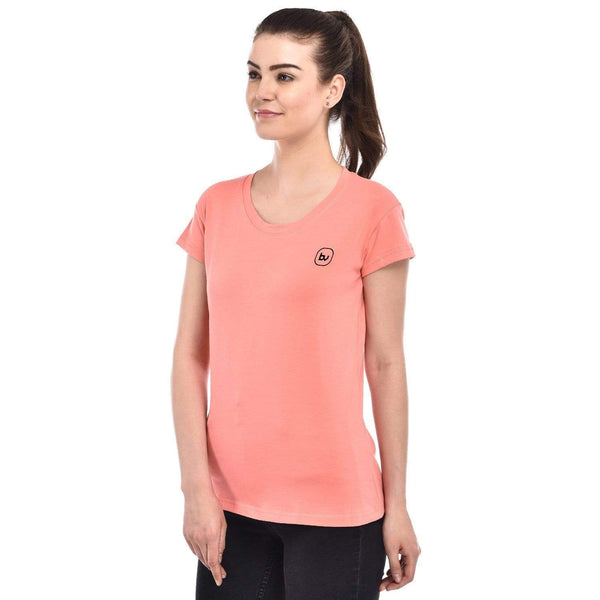 Bazarville Void GT XS / WOMEN Peach