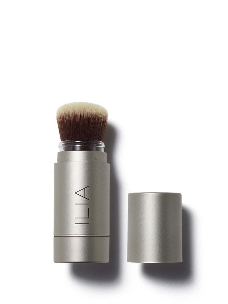 Fade Into You - ILIA Beauty Nederland