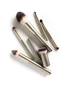 Essential Brush Set - ILIA Beauty Nederland