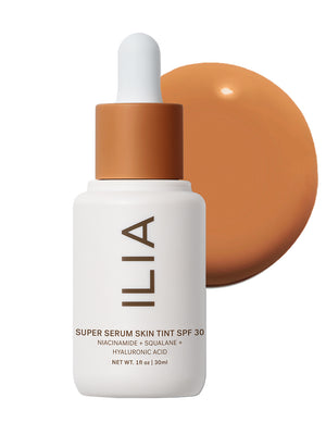 Super Serum Skin Tint SPF 30