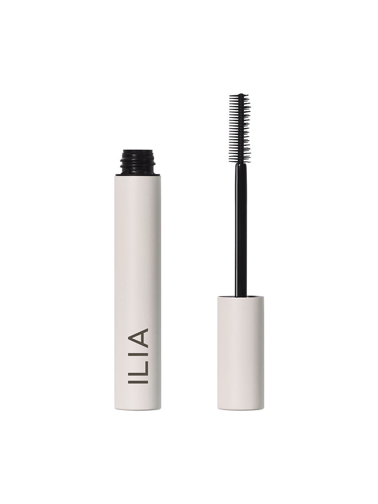 Load image into Gallery viewer, Limitless Lash Mascara