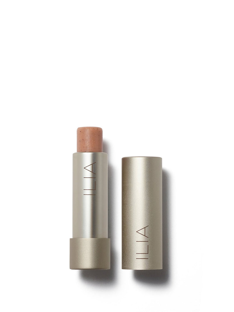 Balmy Nights - ILIA Beauty Nederland