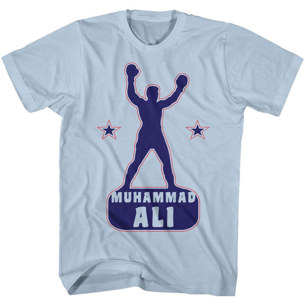 Muhammad Ali - What It Do T-Shirt