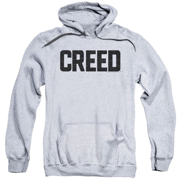 Rocky - Official Creed Movie Logo Hoodie