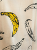 Oii Jumper - Banana