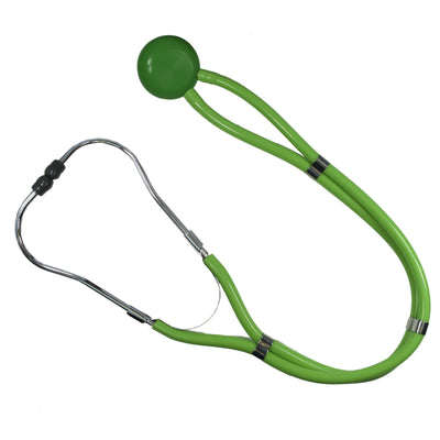 Classic Stethoscope - Maxiscope Classic Stethoscope