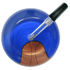 Ultrascope Single Stethoscope Basketball - Single Stethoscope
