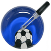 Single Stethoscope - Soccer - Single Stethoscope