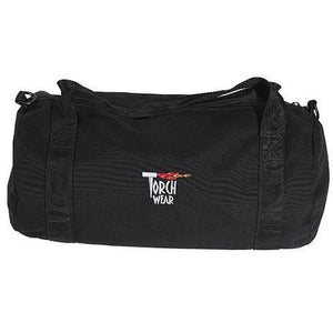Gear Duffel Bag - Torch Wear®