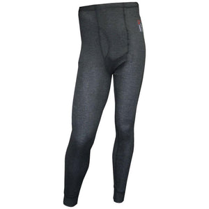 torchwear S Fire Resistant Underwear (Bottoms) - Active Wear Weight