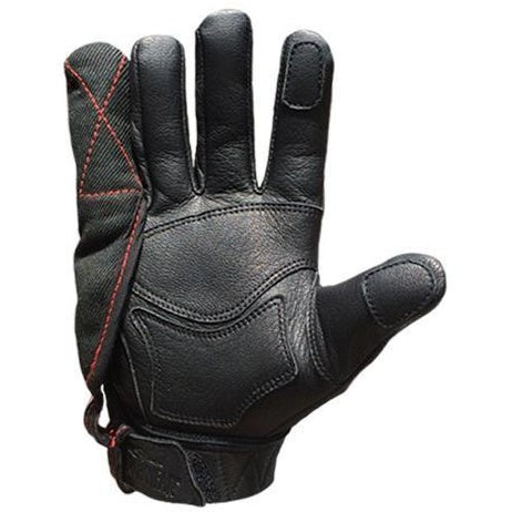 X-Finger with Strap - Torch Wear®