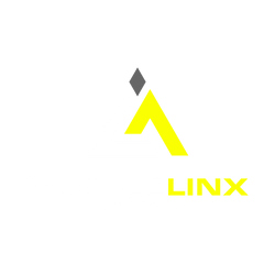 Musclelinx Sports Nutrition