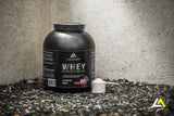 Musclelinx Sports Nutrition - Musclelinx Sports Nutrition