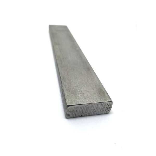Stainless Steel Flat Bar 3/8