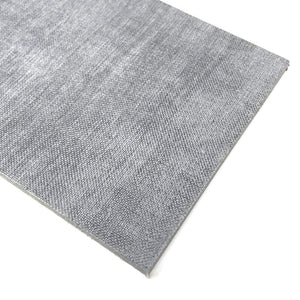 "TeroTuf- GREY - 1/4"" - 1 Sheet- Various sizes - Maker Material Supply"