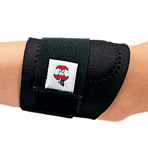 Neoprene Tennis Elbow Support - Chiropractic Supplies