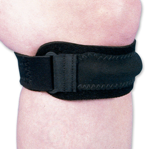 Patella Strap - Chiropractic Supplies