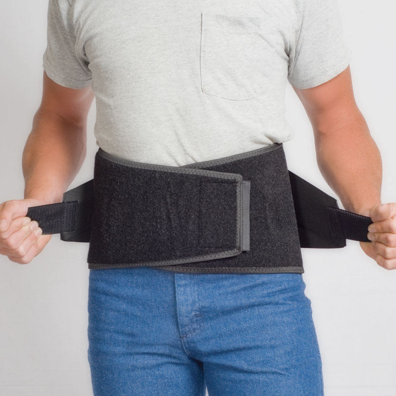 Corfit Industrial- 7500 - Chiropractic Supplies