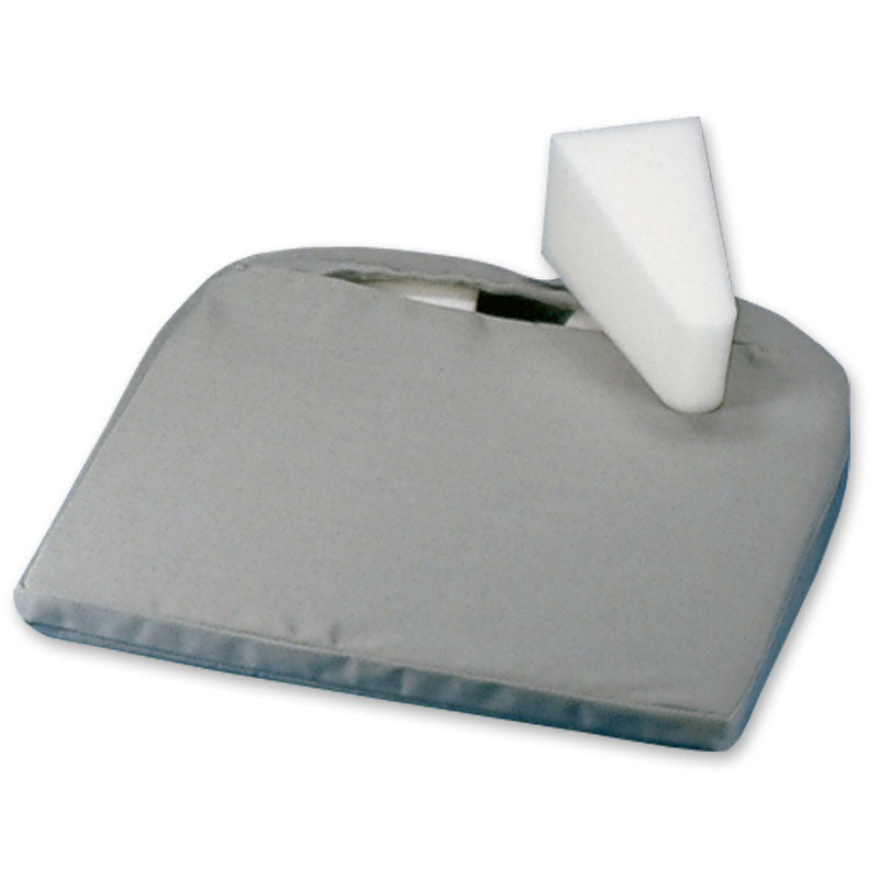 Posture Wedge - Chiropractic Supplies