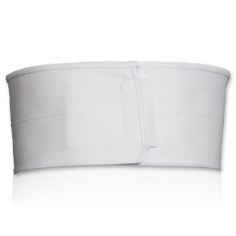 Male Fitted Rib Belt - Chiropractic Supplies
