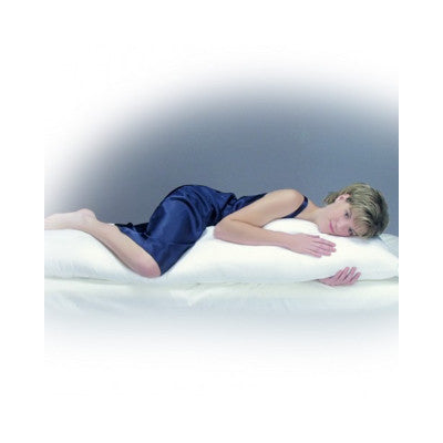 Body Pillow - Chiropractic Supplies