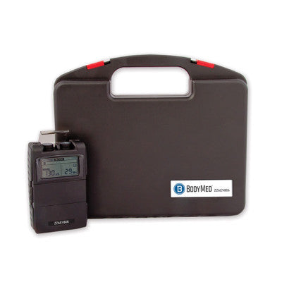 BodyMed Digital TENS/EMS Unit - Chiropractic Supplies