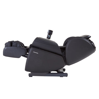 J6800 3D MASSAGE CHAIR - Chiropractic Supplies