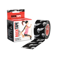 "Rock Tape 2"" - Chiropractic Supplies"