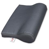 AB Contour Cervical Pillow - Chiropractic Supplies