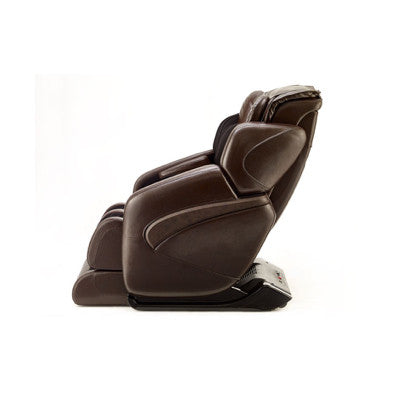 JIN MASSAGE CHAIR - Chiropractic Supplies