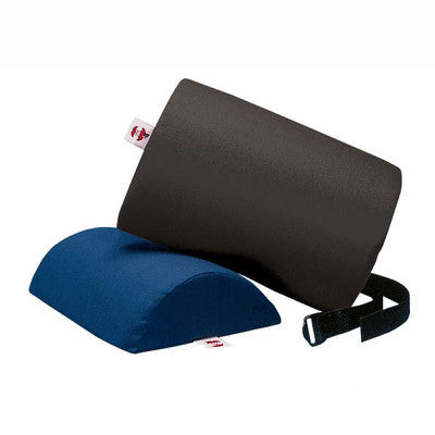 LUNIFORM LUMBAR REST - Chiropractic Supplies