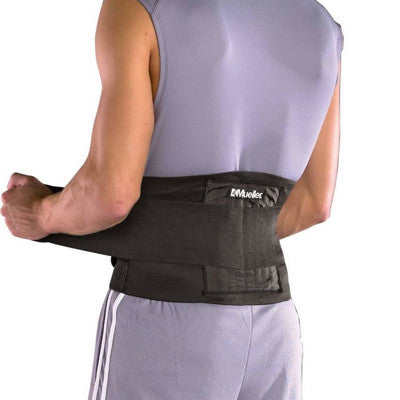 Mueller Back Brace - Chiropractic Supplies