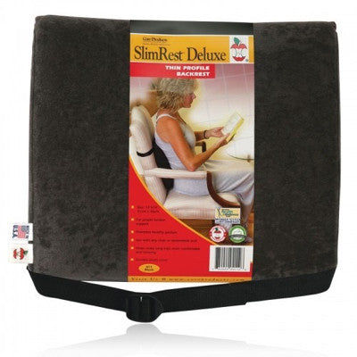 Sitback Rest Plus - Chiropractic Supplies