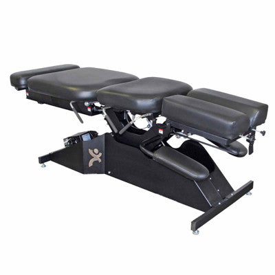 NEW Chiropratic Tables - Chiropractic Supplies