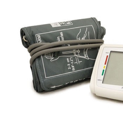 BODYMED BLOOD PRESSURE CUFF - Chiropractic Supplies