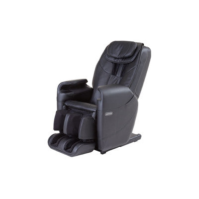 J5600 3D MASSAGE CHAIR - Chiropractic Supplies
