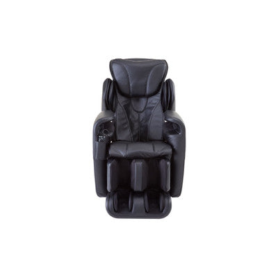 J5800 3D MASSAGE CHAIR - Chiropractic Supplies
