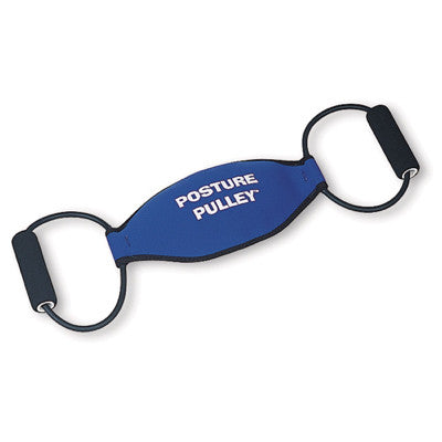 Posture Pully - Chiropractic Supplies
