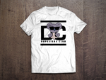 Horizon x Dopesters Club T-Shirt