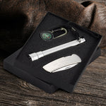 Sportsman's Gift Set