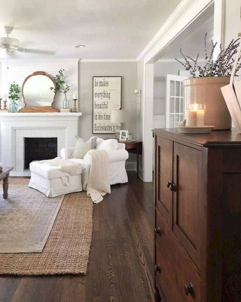 http://hoomcode.com/2019/06/04/amazing-modern-farmhouse-style-living-room-decoration-ideas/