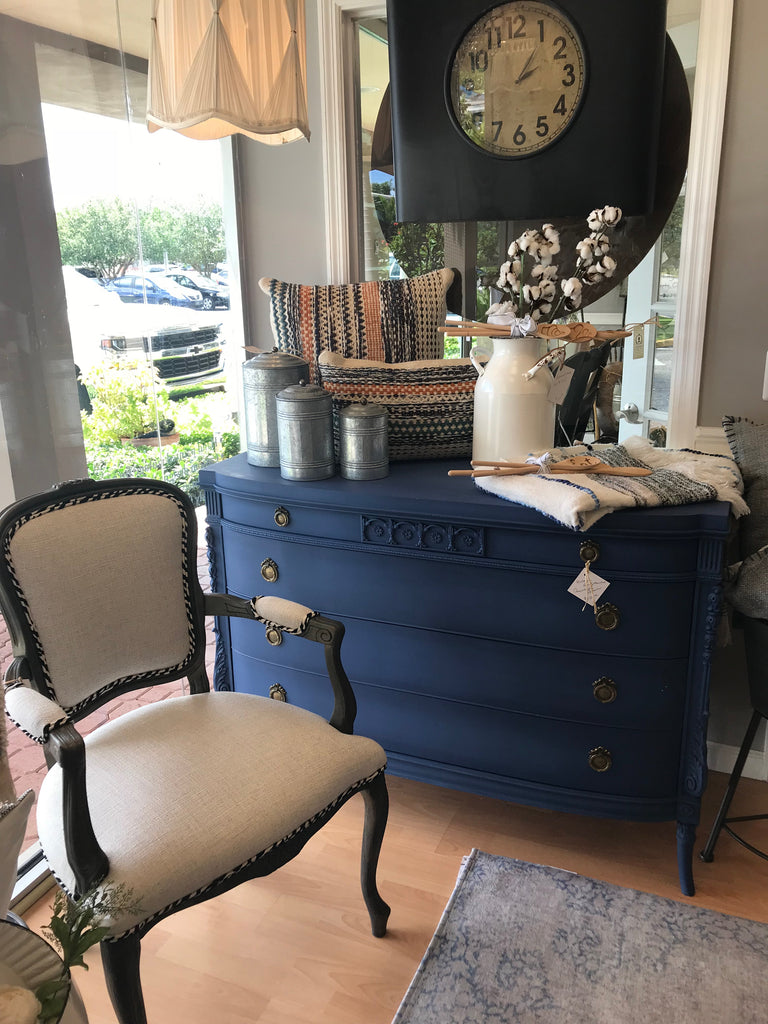 painted furniture home decor store in boca raton florida