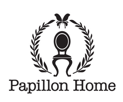 Welcome to Papillon Home! We are a modern eclectic interior design studio. We provide complete home design services including in home consultations, home styling, remodeling and home decor. You can bring our look to your home through shopping our special curated items and vintage finds on this site.