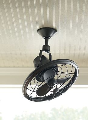 outdoor fans for florida patio