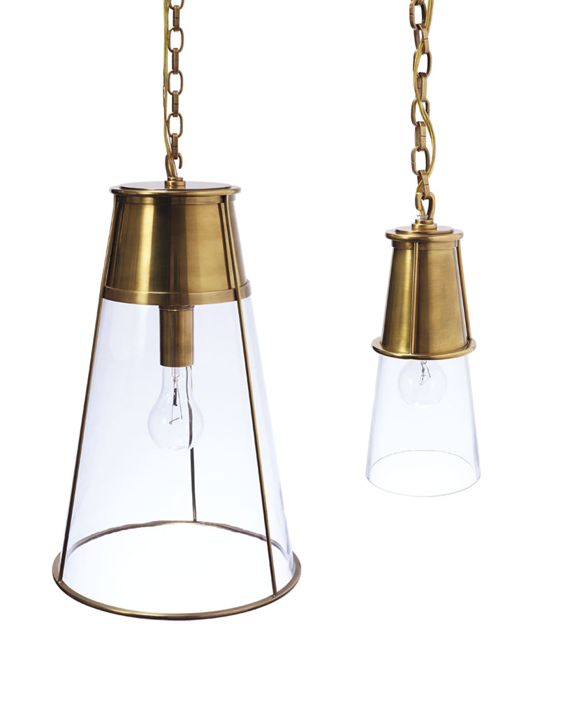 pendant lighting from serena and lily coastal modern